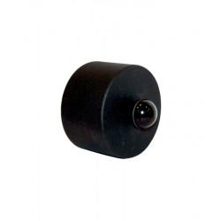 Zaślepka pellet 1,2mm