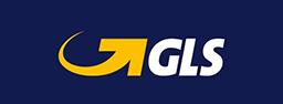 Kurier GLS
